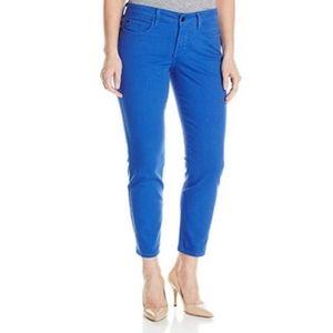 NYDJ Alina Leggings Lift & Tuck size 6